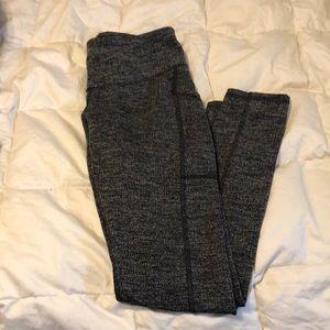 C9 leggings